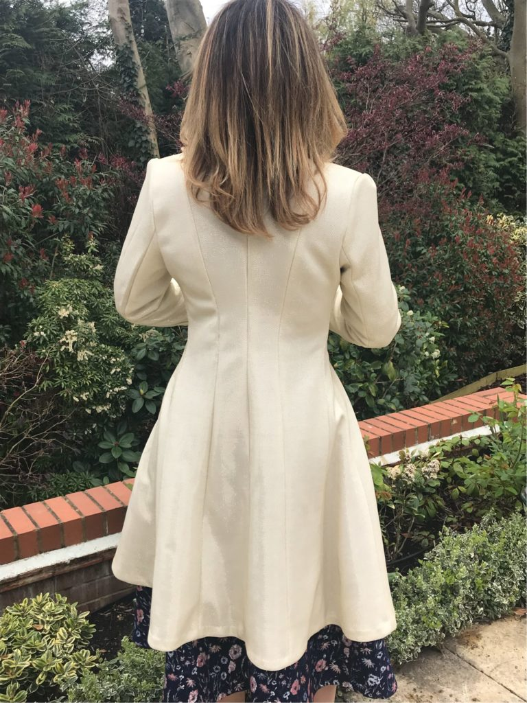 B5966-butterick-coat-in-gold-scuba-beautiful back
